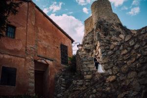 reportaje-de-postboda-de-Eva-y-Taris-en-Albarracin