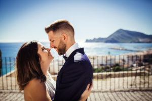 fotos-de-postboda-de-Fran y Cintia-en-Alicante