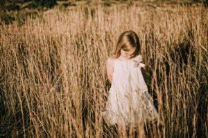 fotos-de-niños-en-elche
