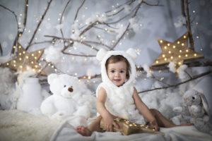reportaje-fotografico-bebe-en-elche-de-Adriana