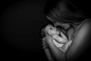 reportaje-fotografico-bebe-en-elche-Alicante