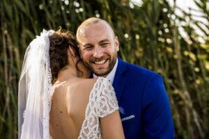fotógrafos bodas en Elche y Alicante