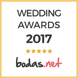 Enlace a Bodas.net