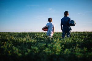 reportaje-fotografico-niños-en-elche-de-Hermanos