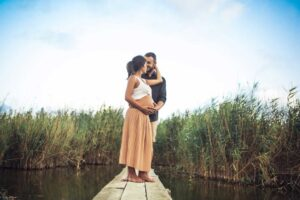 sesion-fotografia-embarazada-Patricia-Elche