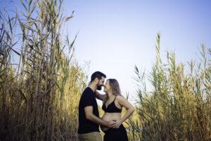 fotografia-embarazada-Libia-Elche