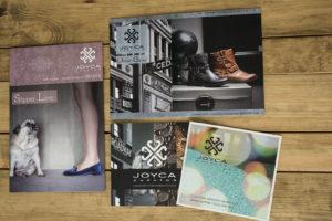 fotografia-comercial-Joyca