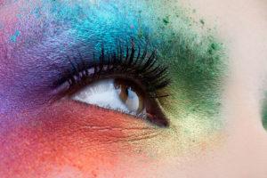 fotografia-de-producto-Make Up Forever