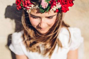 fotos-comunion-exteriores-de-paula-en-elche-flores