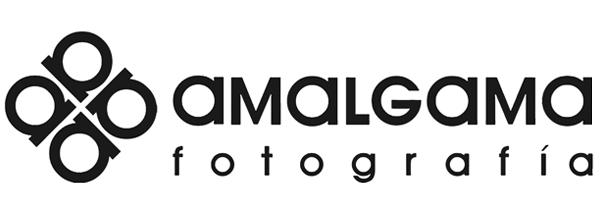 Amalgama Fotografía – Fotógrafos en Elche y Alicante