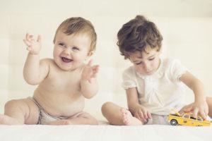 Fotografias-de-bebe-Elche