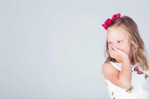 Fotos de estudio en Elche Infantiles