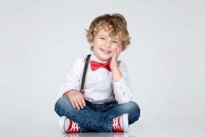 fotos-de-niños-en-elche-de-julian