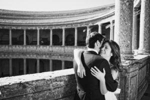 fotos-de-postboda-de-Alejandro y Judit-en-Granada