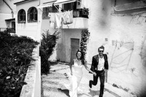 reportaje-de-postboda-en-Alicante-de-Juanqui y Vanessa