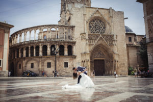 fotos-de-postboda-de-Raúl y Estela-en-Valencia