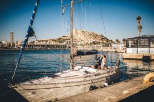 reportaje-de-postboda-en-Alicante-de-Carlos y Ana