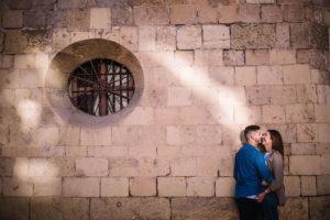 reportaje-de-fotos-de-pre-boda--chuchi-y-amparo-en-Alicante
