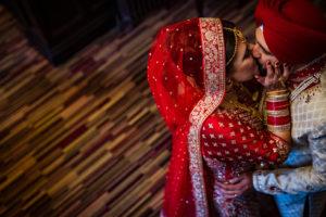fotógrafo boda alicante